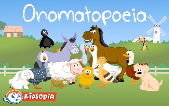 Kidsopia