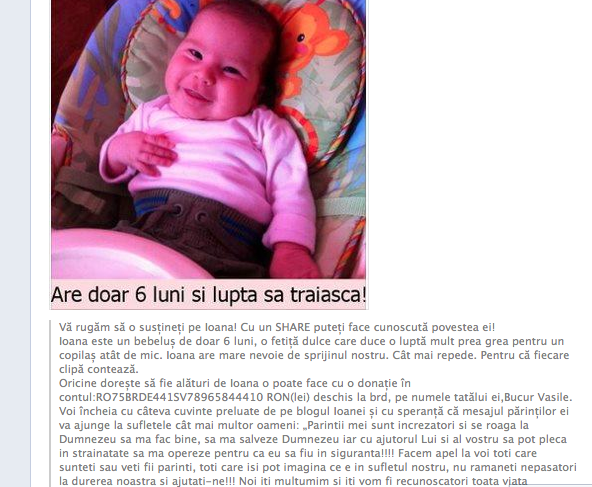 Ziua in care Facebook a devenit un loc urat