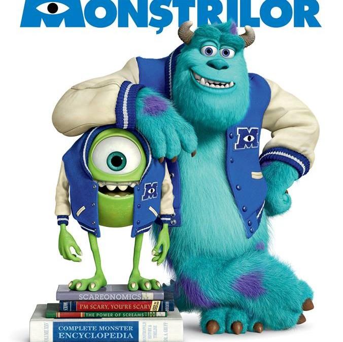 Cine vrea la film?