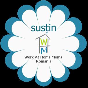 """O platforma in sprijinul mamelor care """"stau"""" acasa"""