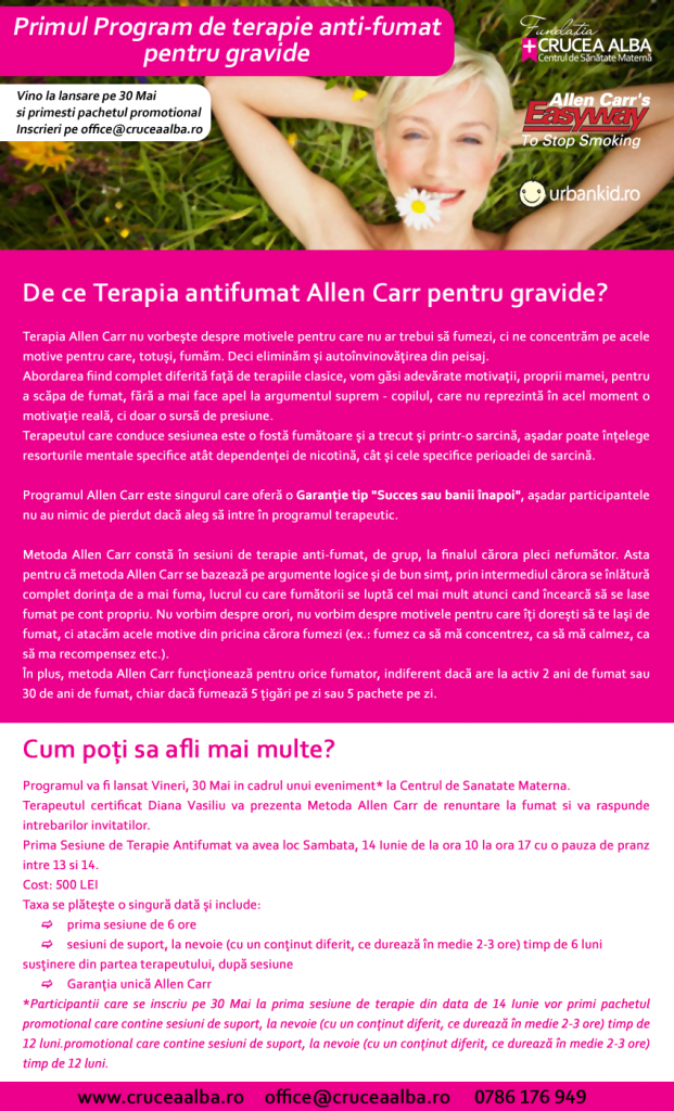 allencarr2-copy
