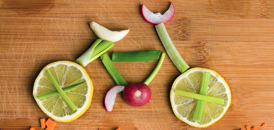 Alternative utile atunci cand nu ai nimic de mancare in frigider