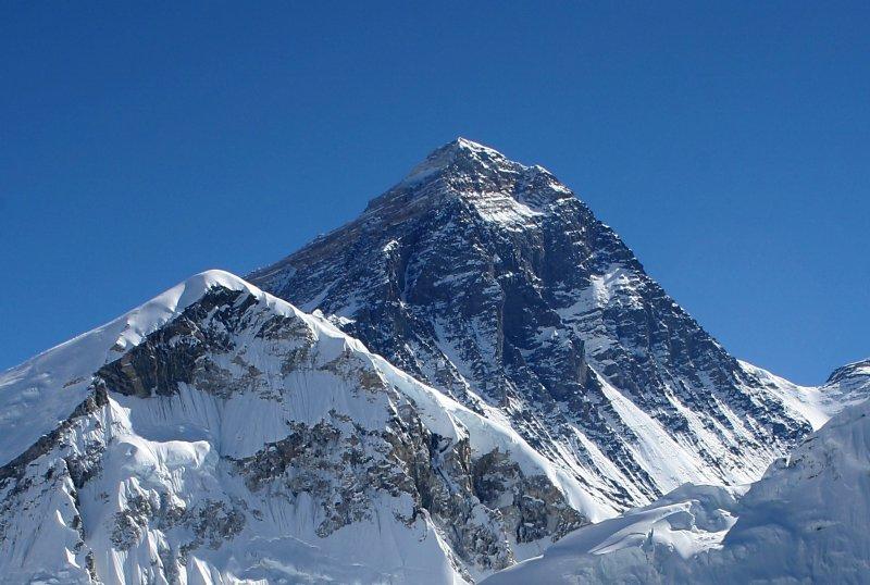 Pentru mine, muntele – munte se zice