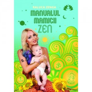manualul-mamicii-zen-500x500