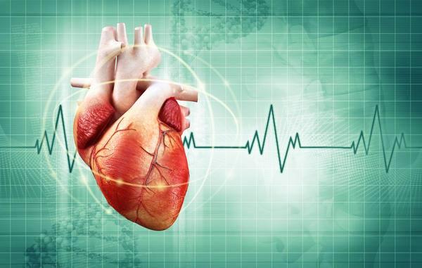 Copii romani cu boli cardiovasculare operati gratuit in Franta