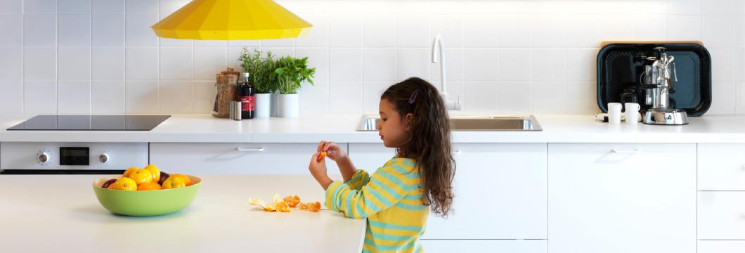 O viaţă mai sustenabilă acasă, pentru oricine