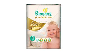 Prenium-Care_355x215