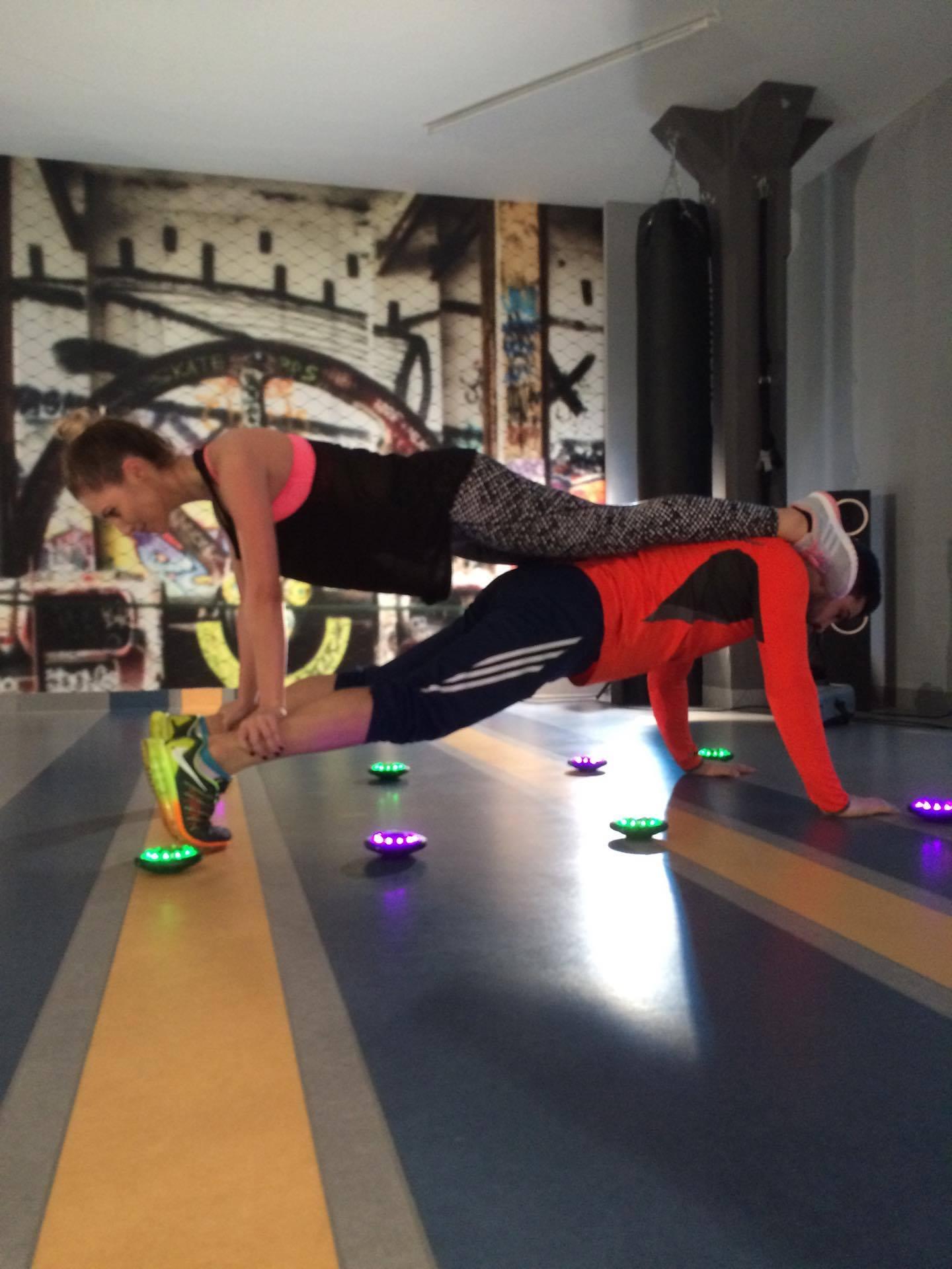 revvolution-fitlight-trainer