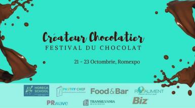 festival-du-chocolat-i129049