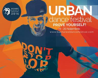 urban-dance-festival-2016-i129673