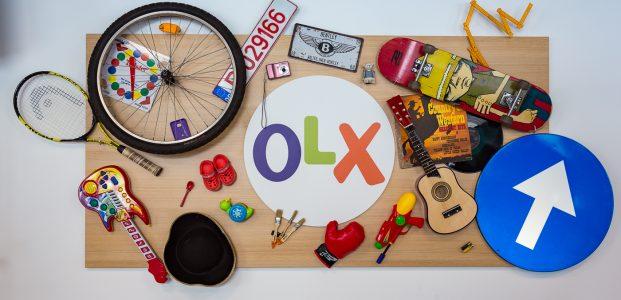Despre experienta noastra cu OLX