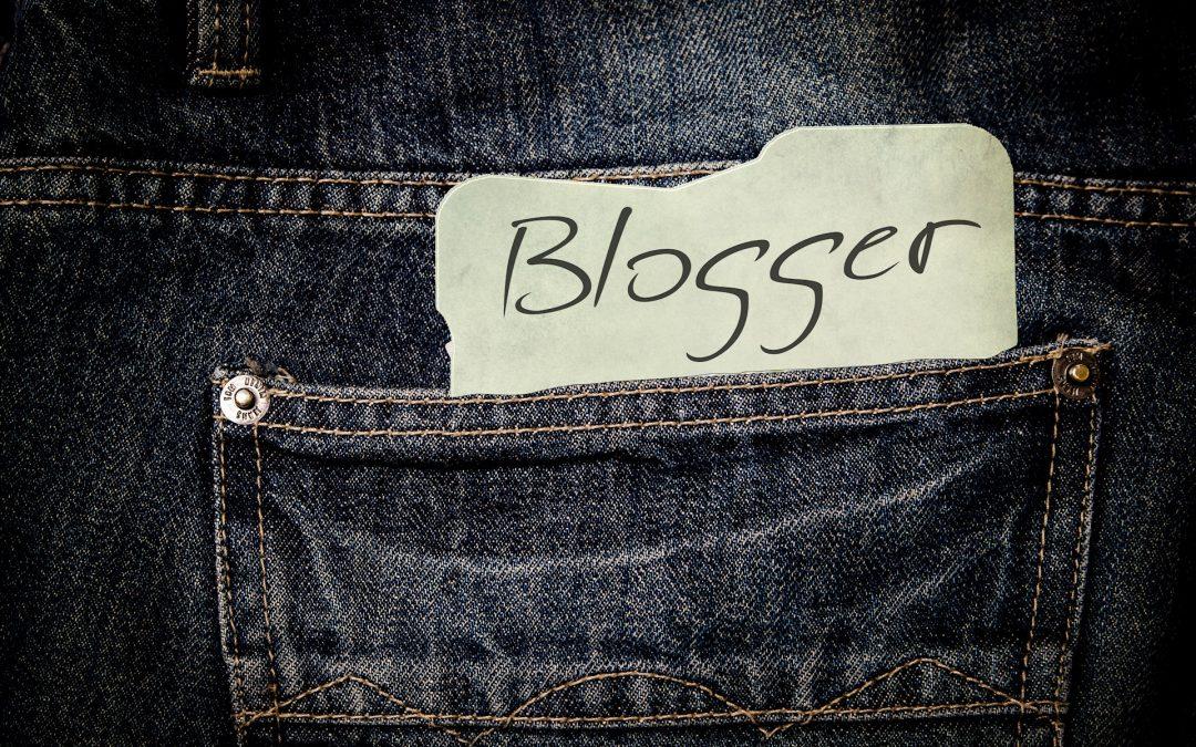 Despre influenceri si bloggeri de succes