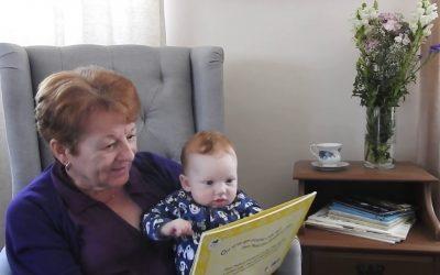 Bunicuta scotiana